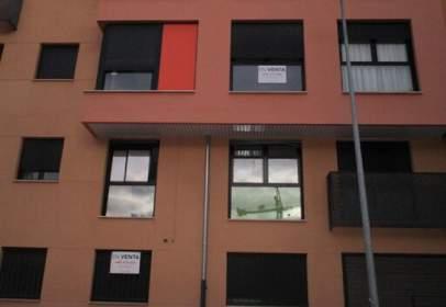 Garaje en calle Cm Monotes, nº 10